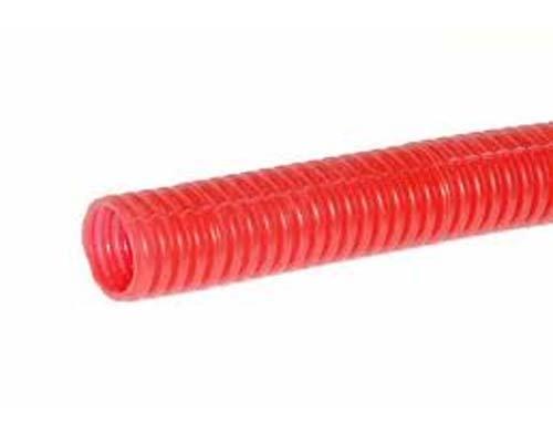 Tubo instalacion fontaneria 13 mm rojo - Tubos de fontaneria ...