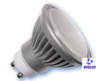 Bombillas y Tubos » Bombillas Led » Dicroicas Led