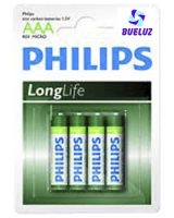 Philips Salina