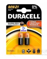 Duracell Especiales