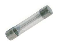 Cristal (6 x 30mm)