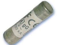 Ceramicos T-0 (10x38mm)