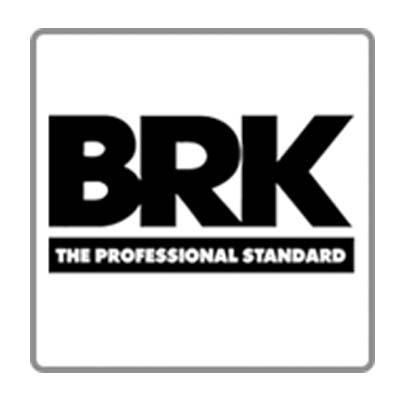 B R K