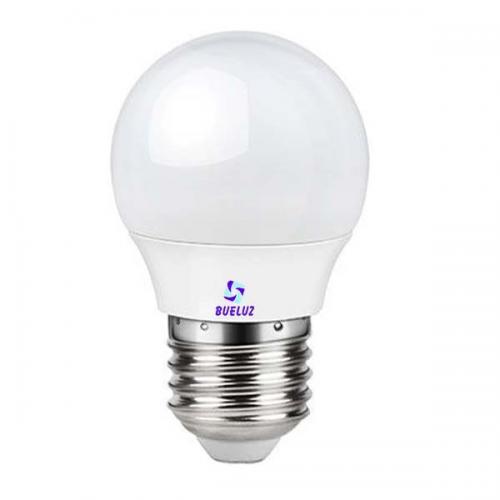 Esférica LED SMD