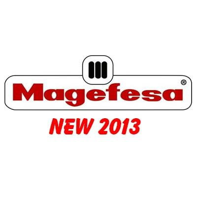 MAGEFESA NEW 2013