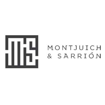MONTJUICH & SARRION
