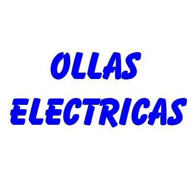 OLLAS ELECTRICAS