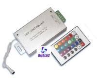 Controlador LED 144W  12-Voltios -