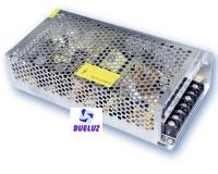Alimentador para LED 60W- 220V/12V -