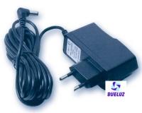 Alimentador para LED 12W- 12V/220V -