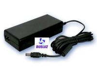 Alimentador para LED 48W- 12V/220V -