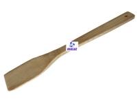 Espatula Madera 30cm