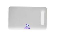 Tabla de cocina plastico 240x150mm