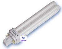 Lampara PLC 13W 4-Pin 4200ºK