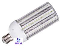 Lampara LED 36W E-27 5500ºK