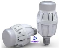 Lampara LED 40W E-27 5500ºK