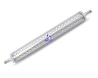 Lampara Lineal LED 189mm 15W 3000K apertura 360º  -