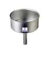 Embudo Aluminio Cafetera 9-Tazas -
