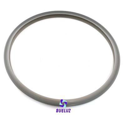 Pantalla Cilindrica Blanca 60cm E-27 -