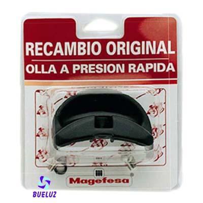 Asa Olla  Magefesa Star Original -
