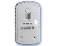 Detector de Gas -
