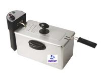 Freidora 3 Litros 2000W -