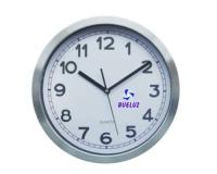 Reloj Cocina Classic -