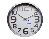 Reloj Cocina Minimalista -