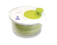 Centrifugador de ensalada -