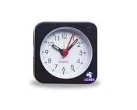 Reloj Despertador Sobremesa silencioso -