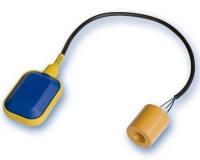 Interruptor Automatico y controlador nivel liquidos 3 metros