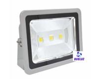 Proyector LED 150W alto brillo 6000K -