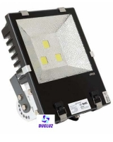 Proyector LED 150W alto brillo 6000K