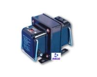 Auto-Transformador 110V/220V  100W -
