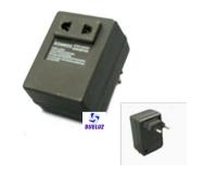 Transformador 220V/110V  50W -