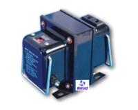 Auto-Transformador 110V/220V  500W