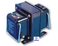 Auto-Transformador 110V/220V  1000W