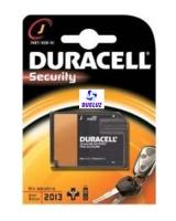 Pila Duracell 4LR61 6V -