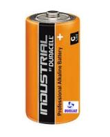 Pila Alkalina Duracell Industrial LR14 (C) -