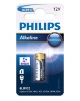 Pila Philips Alkalina 23A 12V