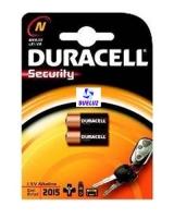Pila Duracell LR1 1,5V -