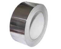 Cinta Aluminio 10 x 50 mm -