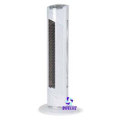 Ventilador Torre 45W