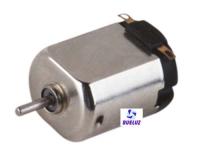 Motorcillo trabajos manuales 1,5 a 3V  -