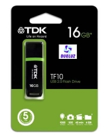Pen Drive 16GB TDK -