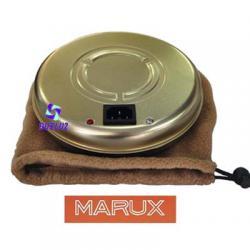 CALORIN PLANO METALICO 550W MARUX