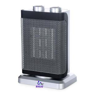 Termoventilador Vertical 1500W 3-Posiciones -