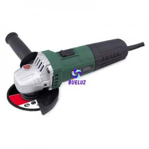 Amoladora Angular electrica 710W