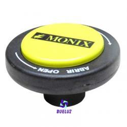 POMO OLLA MONIX CLASSIC