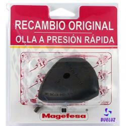 POMO OLLA MAGEFESA STAR ORIGINAL